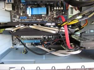 CADパソコン RAWパソコン販売