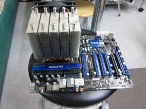 CADパソコン・RAW現像パソコン販売