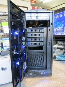 CADパソコン
