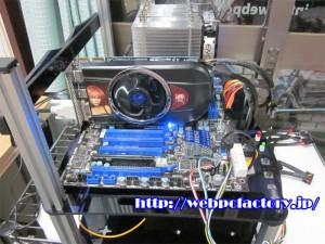 890FXA-GD70-960T