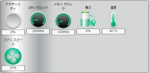 BTOパソコン(カスタマイズPC)ならDVDからmp4へエンコードも高速